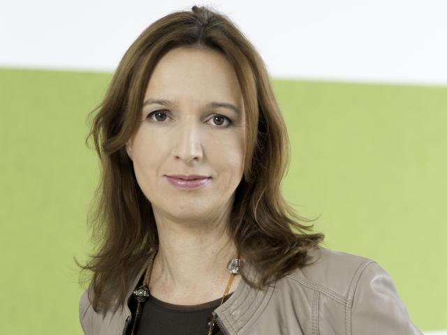 Evamaria Schlattau