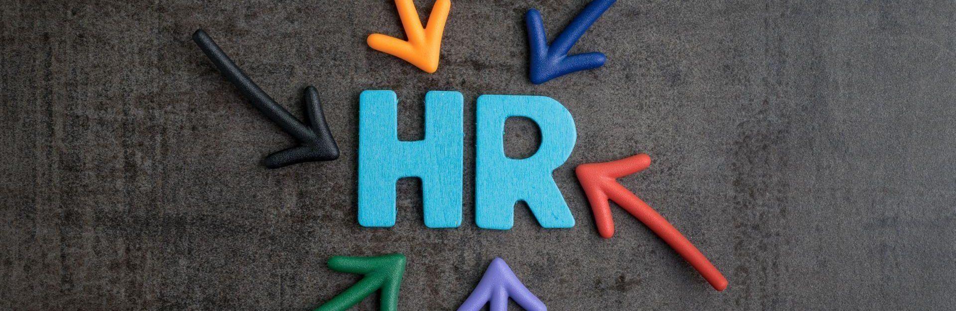 Human Resources International - HUMINT Network