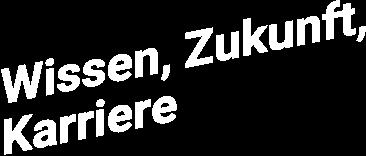 Mobile_wikuka_schriftzug_de 2x