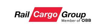 Railcargo Group